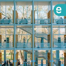 ESI-Curso-Superior-Diseño-Interiores-Interiorismo-Espacios-Públicos-Técnicos-2