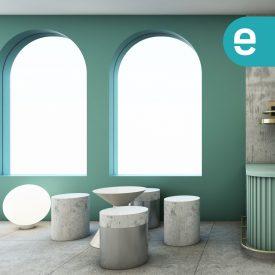 ESI-Curso-Superior-Diseño-Interiores-Interiorismo-Marcas-2