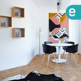 ESI-Curso-Superior-Diseño-Interiores-Interiorismo-doméstico2