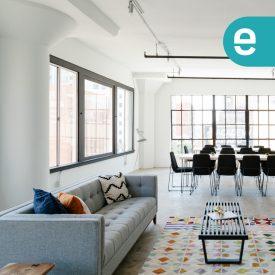 ESI-Curso-Superior-Diseño-Interiores-Proyectos-Diseño-Interiores2