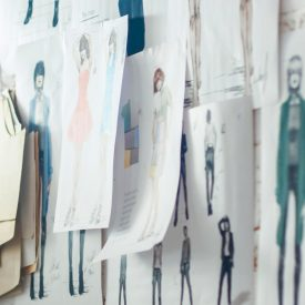 ESI-Curso-Moda-Dibujo-Ordenador-figurin-ilustracion-Moda