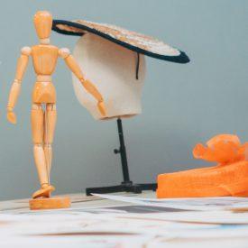 ESI-Curso-Moda-Dibujo-figurin