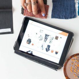 ESI-Curso-Moda-Diseño-patrones-ordenador
