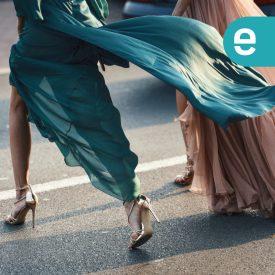 ESI-Curso-Moda-Experto-Estilismo-Tendencias-E