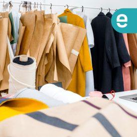 ESI-Curso-Moda-Experto-Patronaje-Confeccion-E