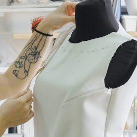 ESI-Curso-Moda-Iniciacion-patronaje
