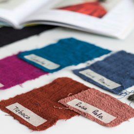 ESI-Curso-Moda-Materias-primas-textiles