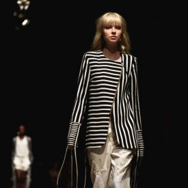 ESI-Curso-Moda-Medio-Proyectos-Diseño-Moda