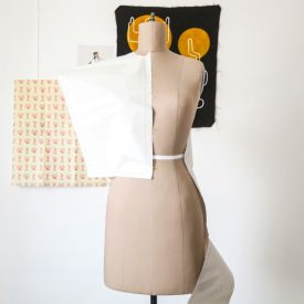 ESI-Curso-Moda-Patronaje-Confeccion-Avanzado