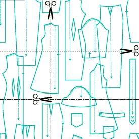 ESI-Curso-Moda-Patroneo-Key-Patrones-ordenador