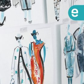 ESI-Curso-Moda-Representacion-Dibujo-Ilustracion-Moda-E