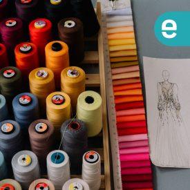 ESI-Curso-Moda-Superior-Pratronaje-Confección-Materiales-E