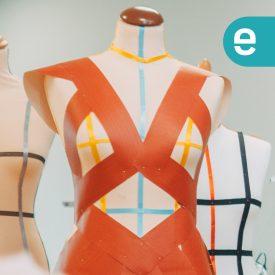ESI-Curso-Moda-Superior-Pratronaje-Confección-Modelismos-E