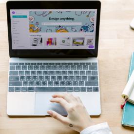 ESI Learning-Digitalízate-Cómo promocionar tu comercio en internet